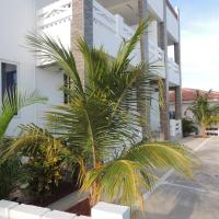 Hotel Pictures: Grand Sun Valley Residences, Willemstad