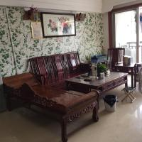 Photos de l'hôtel: Guiyuan Tianju Inn, Nanning