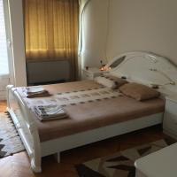 Hotelbilleder: City View Apartment, Kavadarci