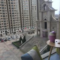 Hotel Pictures: Utopia International hostel Taiyuan, Taiyuan