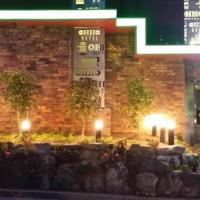 Zdjęcia hotelu: OHHO Hotel, Gimhae