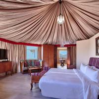 Hotel Pictures: Dunes by Al Nahda, Abyaḑ
