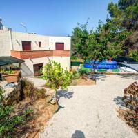 Φωτογραφίες: Relax House, Sant Pere de Ribes