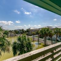 Hotelbilder: 511 Paradise Pointe Home, Port Aransas