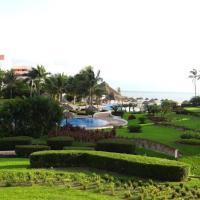 Hotellikuvia: Sam's Unlimited Luxury Condo, Puerto Vallarta