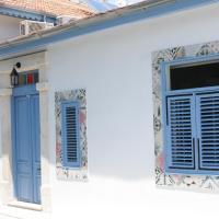 Zdjęcia hotelu: The Stable, Limassol
