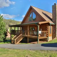 Hotellbilder: Bear Heaven - Two Bedroom, Sevierville
