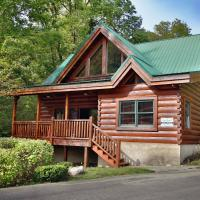 Φωτογραφίες: Southern Hospitality - Two Bedroom, Sevierville