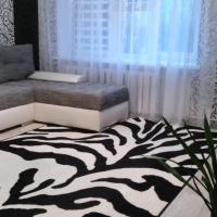 Zdjęcia hotelu: Apartment in Volkovysk, Vawkavysk
