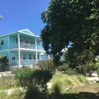 Hotellbilder: Island Dreams Condo Apt, Exuma Harbour Estates