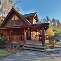 Hotel Pictures: A Little Slice of Heaven - One Bedroom, Sevierville