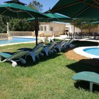 Fotos do Hotel: Gite du pecheur, El Haouaria