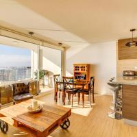 Hotellbilder: Retiro en Coquimbo, Coquimbo