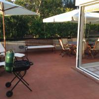 Hotel Pictures: Loris House, Massa Lubrense