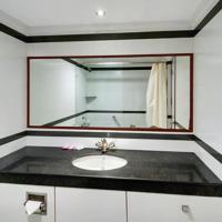 Photos de l'hôtel: Amar Yatri Niwas, Agra