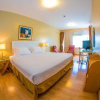 Fotos del hotel: Constellation Apartments, Kampala