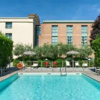 Fotos del hotel: Hotel San Marco, Lucca