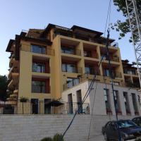 Hotelbilder: Suprime Apartment, Balchik
