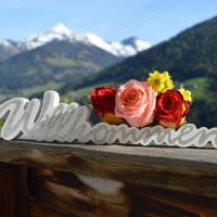 Zdjęcia hotelu: Ferienhaus Erlenhof, Alpbach