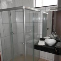 Hotel Pictures: Hotel Lider - Catanduva, Catanduva