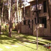 Hotel Pictures: Departamentos en Pinamar, Pinamar