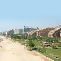 Foto Hotel: Marina d'Or® Apartamentos turísticos Marina d´Or 1º línea, Oropesa del Mar