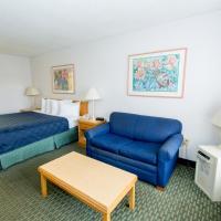 Zdjęcia hotelu: Maingate Lakeside Resort, Orlando