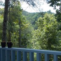 Fotos del hotel: Bare Ally Chalet, Sevierville