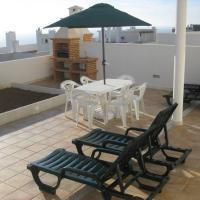 Hotel Pictures: Casa da Vista Mar I, Ericeira