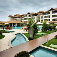 Hotellbilder: Apartamento Mediterraneé, Aquiraz