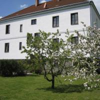 Hotel Pictures: Glashof, Neunagelberg