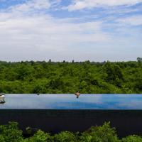 Photos de l'hôtel: The Beige, Siem Reap