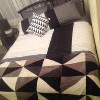 Hotel Pictures: The Art House, Wangaratta