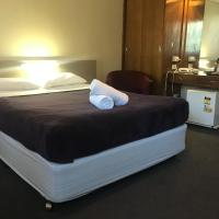 Fotos del hotel: The Welcome Stranger Hotel, Hobart
