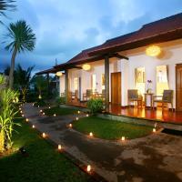 Zdjęcia hotelu: Cokelat Guest House, Tanah Lot
