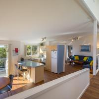 Hotel Pictures: Breeze in Mollymook, Mollymook