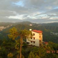Hotelbilder: Hackett Stayz Homestay, Shimla