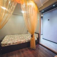 Foto Hotel: Apartment on Savushkina 31, Astrakhan
