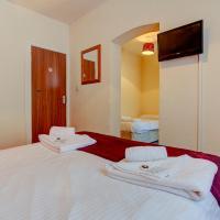 Fotos de l'hotel: Leverdale Hotel, Blackpool