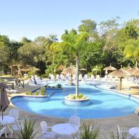 Fotos do Hotel: Granja Don Papalo, Altos