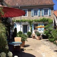 Hotelbilleder: Haus Flair, Sommerach