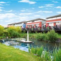 Hotelbilleder: Eurostrand Resort Moseltal, Leiwen
