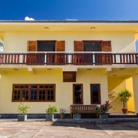 Hotelbilder: Pousada Recanto da Traineira, Ubatuba