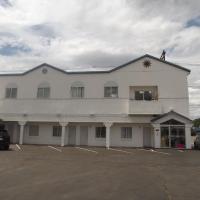 Hotelbilder: Colorado Inn Motel, Canon City