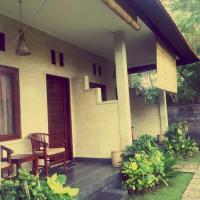 Zdjęcia hotelu: D'Mel Sari Garden View Lembongan, Nusa Lembongan