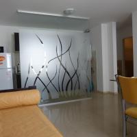 Фотографии отеля: Departamentos Córdoba Vaes, Кордоба