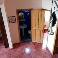 Φωτογραφίες: Grigoleti Guest house, Grigoleti