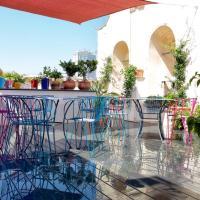 Fotos del hotel: B&B Attico Partenopeo, Nápoles