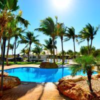 Hotelbilder: RAC Exmouth Cape Holiday Park, Exmouth
