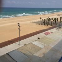 Fotos do Hotel: Perfect Sea View, Bat Yam